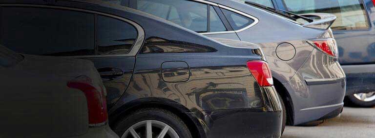Preowned Dealer In Tyler Tx Used Cars Tyler Fairway Auto Center
