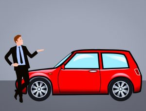 How To Get The Biggest Trade In Value For Your Used Vehicle Fairway Auto Center Blog